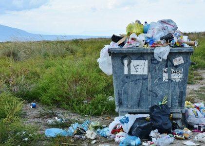 Quels conseils pour la gestion des déchets au quotidien ?