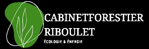 Cabinetforestier riboulet